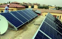 السعودية تُفعل تعديلات وثيقة تنظيمات الطاقة الشمسية الكهروضوئية الصغيرة
