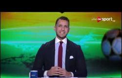 إبراهيم عبد الجواد: الثأر الحقيقي للأهلي من صن داونز هو العبور لنصف النهائي وليس الفوز بنتيجة كبيرة