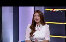 أسباب تفوق الزمالك على الترجي التونسي في الشوط الثاني من المباراة
