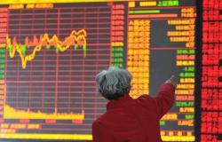 تهاوي الأسواق يهيمن على الساحة العالمية اليوم