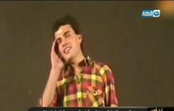 اخر النهار | هاني شنودة يتحدث عن اغاني البلهارسيا و الاميبا التي قدمها عمرو دياب ف بداياته