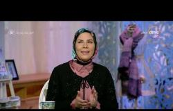 """السفيرة عزيزة - مع """"شيرين عفت ورضوى حسن""""   الأحد 15/3/2020   الحلقة الكاملة"""
