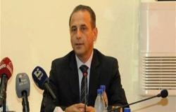 بالفيديو : وزير الصحه السوري .. ليس لدينا كورونا لان الجيش طهر سوريا من الجراثيم