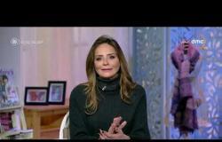 """السفيرة عزيزة - مع """"سالي شاهين وشيرين عفت""""   السبت 21/3/2020   الحلقة الكاملة"""
