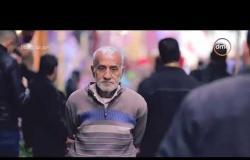 مقدمة برنامج 8 الصبح مع دعاء الشيخ الشعراوي