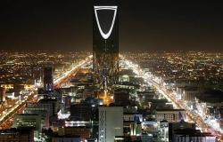 الاتصالات السعودية تبرز 6 تطبيقات حسنت الخدمات المقدمة للمواطنين خلال 2019
