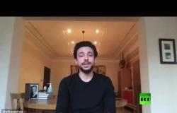 الأمير الحسين: فخور بأني أردني وهذه فرصتنا