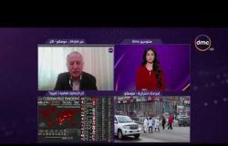 """آخر مستجدات """"كورونا""""- هاتفيا/ مسلم شعيتو يطلعنا على آخر التطورات التي تتخذها السلطات الروسية"""