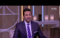 من مصر   تعليق فضيلة الدكتور علي جمعة على دعوة التظاهر بالتكبير ضد فيروس كورونا
