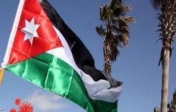 استطلاع: 91% من الأردنيين راضون عن إجراءات الحكومة للحد من انتشار كورونا