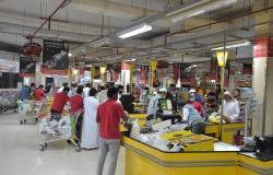 السعودية تزيح الصين من المرتبة الأولى عالمياً في مؤشر ثقة المستهلك