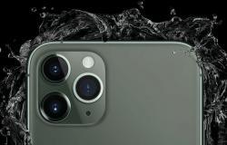 بلومبرج: iPhone 5G لا يزال على الجدول الزمني لإطلاق الخريف