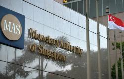سنغافورة تقرر تيسير السياسة النقدية بخطوات غير مسبوقة منذ 2009