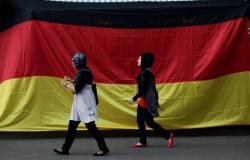 تقرير: اقتصاد ألمانيا يواجه أسوأ ركود منذ عام 2009