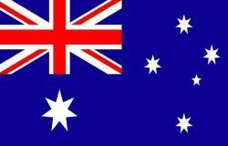 تقرير: اقتصاد أستراليا يتجه لأسوأ ركود في 90 عاماً