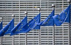 تراجع قياسي للثقة في اقتصاد منطقة اليورو خلال مارس