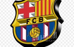 برشلونة يعلن تخفيض أجور لاعبيه لمواجهة أزمة كورونا