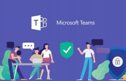 مايكروسوفت تعتزم إتاحة Teams للمستهلكين العاديين