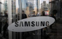 سامسونج تتوقف عن إنتاج شاشات LCD بحلول نهاية العام