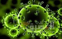 الصحة الروسية: روسيا تقترب من ذروة الإصابة بكورونا