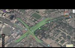 8 الصبح - رصد الحالة المرورية بشوارع العاصمة بتاريخ 31-3-2020