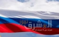 """روسيا: فرض نظام """"الحجر الذاتي العام"""" في بطرسبورج لمنع تفشي كورونا"""