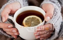 تعرف على …أهمية الزنجبيل في علاج الكحة