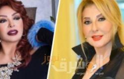 """وائل إحسان :أبطال""""سكر زيادة"""" بخير وتوقف التصوير بسبب كورونا"""