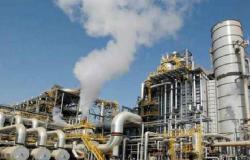 تحليل.. أسعار المنتجات تضغط على أرباح شركات البتروكيماويات السعودية في 2019