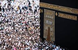 مصر.. اتصالات مكثفة لتفعيل الآلية السعودية لاسترداد أموال رحلات العمرة الملغاة
