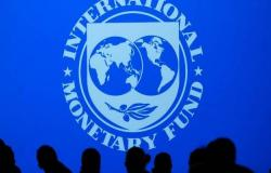 صندوق النقد يوضح: كيف تتعامل أوروبا مع تداعيات أزمة كورونا