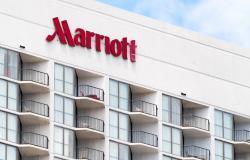 فنادق ماريوت تعاني من خرق بيانات أثر على 5 مليون زائر