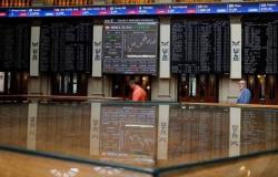 الأجانب يسحبون 83 مليار دولار من الأسواق الناشئة خلال مارس