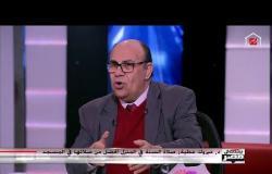 """مبروك عطية ينفعل بقوة بسبب """" يارب خدني"""" : متتمنوش الموت"""