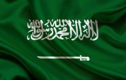 السعودية تطلق مبادرة لتمكين الوافدين من العودة لبلدانهم