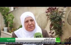 مزيد من الأسرى بسجون إسرائيل رغم كورونا