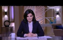 من مصر | هل هناك فوائد لفيروس كورونا؟.. اعرفوا الإجابة من الفيديو ده