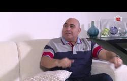 عدنان حمد يكشف انتماءه : أحب الكرة المصرية ولكني أشجع الزمالك