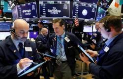 محدث.. الأسهم الأمريكية ترتفع عند الإغلاق مع قفزة أسعار النفط