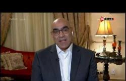 هشام نصر رئيس الاتحاد المصري لكرة اليد يكشف موقف الاتحاد من استضافة مصر لكأس العالم لكرة اليد