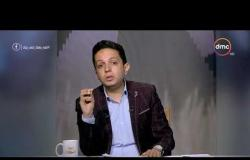 """مصر تستطيع مع """"أحمد فايق""""   الأربعاء 1/4/2020   الحلقة الكاملة"""