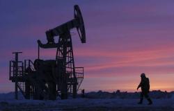 القفزة التاريخية لأسعار النفط تتصدر مشهد الأسواق العالمية اليوم