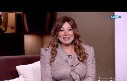 بيت ريا وسكينة| الحلقة الأولى مع إنتصار وبدرية طلبة - 2 أبريل 2020