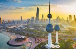 الكويت تقترح إنشاء شبكة أمن غذائي خليجي موحد
