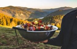 تراجع حاد لأسعار الغذاء عالمياً خلال مارس