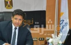 رئيس جامعة دمياط: ينفي شائعة وفاته: أنا بصحة جيدة