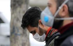 21 اصابة جديدة بفيروس كورونا في الأردن