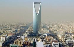 الإسكان السعودية تدعم أجرة مسكن 5 آلاف مواطناً صدرت بحقهم أحكاماً تنفيذية