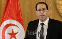 الحكومة التونسية تفرض ضرائب استثنائية بسبب كورونا