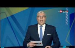ملعب ONTime - حلقة الخميس 2/3/2020 مع أحمد شوبير - الحلقة الكاملة
